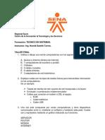 TALLER FINAL TECNICO EN SISTEMAS.docx