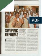 India Today 28jan2008