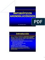 aminoglucos_02