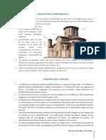 ARQUITECTURA PRERROMANICA.docx