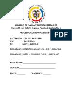 CARATULA.docx