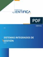 Sistemas Integrados Gestión -Semana 9 (1).pdf