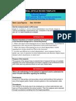 educ 5324-article review -figueroa