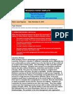 educ 5324-research paper-figueroa