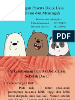 Perkembangan Peserta Didik Usia Sekolah Dasar dan Menengah.pptx