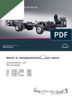 1100 900 1000 800 Conector palanca /_ páginas interruptor /_ Unimog /_ Trac 700
