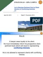 Legal Ethics_Ralph_Panimdim-1.pptx