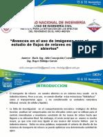 PRESENTACIÓN IMEFEN, CONCEPCION CCORAHUA-HIDALGO.pptx
