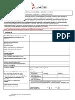 1.Phoenix - Cuestionario-.pdf