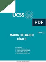 MML (1) GRUPO 4.pptx
