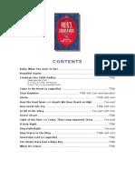 001934940_SMPL_02.pdf