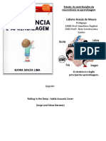 neurocinciaeaprendizagem-120203173646-phpapp01