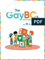 The GayBCs Parent & Educator Guide