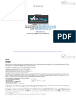 Cisco.CCNP_.Braindumps.300-135.v2018-08-08.by_.Alex_.71q