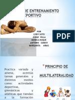 PRINCIPIOS-DE-ENTRENAMIENTO-DEPORTIVO-G6-1.pptx