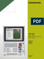 1261174-20.pdf