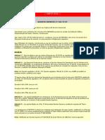 Decreto 103 77 Ef