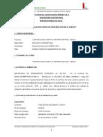 4.- Informe Supervisión Ambiental.DOC