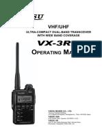 khusus vx3