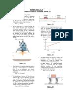 Dynamics_practice