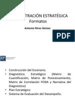 Administracion-Estrategica-FORMATOS-2019__37__0(1).pptx