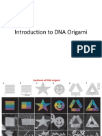 DNA Origami Presentation 52215.pptx