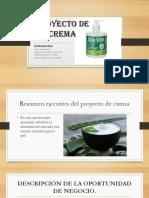 Proyecto de crema.pptx