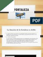 FORTALEZA y TEMPLANZA.pptx