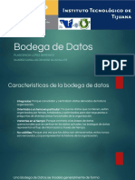 Bodega de Datos.pptx