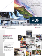 2018_Digital Signage Catalog.pdf