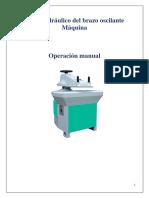 2 corte hidraulico manual.docx