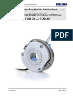 B1904_GB_FBD_0811.pdf