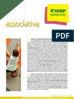 UISP_associazioni