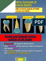 13-geometric outline[1]sanaaelzoghby.pptx