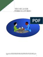 40131_7000003814_12-03-2019_190439_pm_36515_7000003814_06-11-2019_203036_pm_El_interrogatorio_Nuevo_Leon.pdf