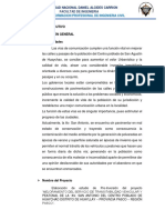 RESUMEN-EJECUTIVO_HASTA-SOSTENIBILILIDAD-DEL-PIP.docx