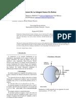 FORMATO DE PROYECTO calculo 2(1).docx