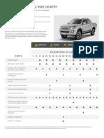 dmax-highcountry-tabla-mantenimiento.pdf
