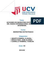 ACCIONES DE MARKETING ESTRATEGICO  interbank FINAL.docx