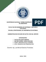 ADMINISTRACION DE BASE DE DATOS CON SQL SERVER.pdf