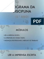 Programa da disciplina.pptx