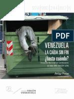 encovi-2016-venezuela-la-caida-sin-fin-hasta-cuando VENEZUELA