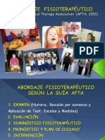 ABORDAJE_FT_APTA.ppt