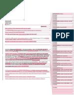 Texto 8_Grupo 4_EPD 11.docx-revision grupo 5.docx