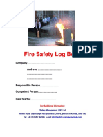 Fire_safety_log_book.pdf