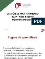 EL MANTENIMIENTO S1.pptx