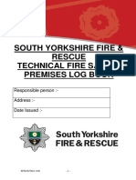 Fire-Safety-Logbook-2015