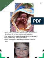cumpleaños-agustin-cumpleaños montessori.pdf