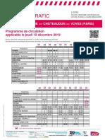 Info Trafic - Tours-Vendôme-châteaudun-Voves (Paris) Du 12-12-2019_tcm56-46804_tcm56-236616