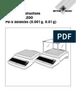 Mettler_Balance_PG203S.pdf